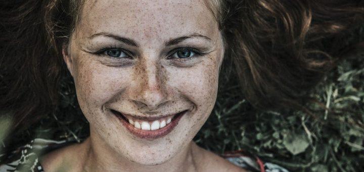 Warum erscheint die Pigmentflecke nach der Geburt